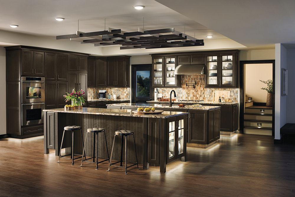How to find the right kind of kitchen lighting ...