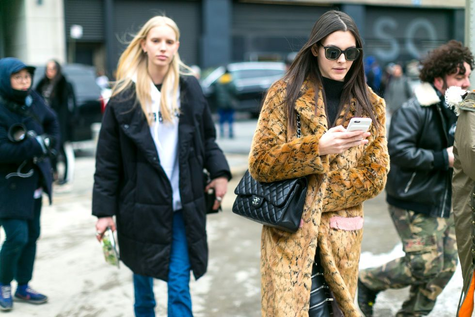 Vittoria Ceretti - Page 49 - the Fashion Spot