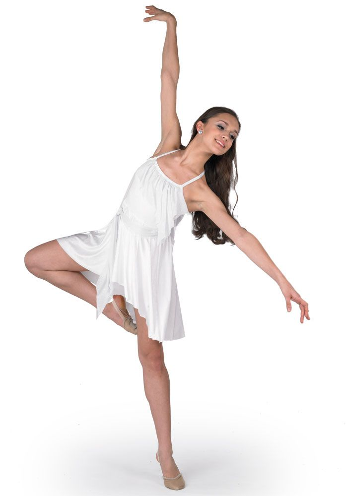 Lyric solo lyrical dance costumes : Lyrical Dance Costume | Dance Costumes | Pinterest | Lyrical dance ...