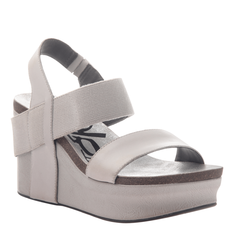 ad00f588b74 Everyone's favorite OTBT wedges now come in a brand new color ...