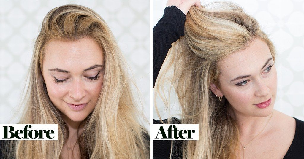 What I Wish I Knew Before I Spent 500 Trying To Fix My Brassy