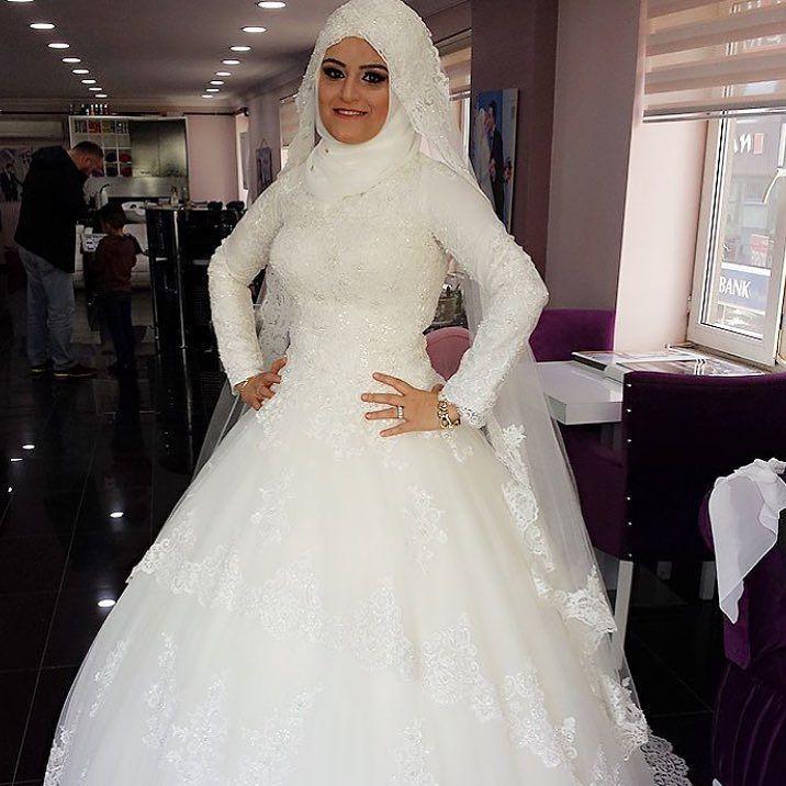 9ed7d63deec0d #hanzade #moda #istanbul #ümraniye #gelinlik #nişanlık #kınalık #damatlık