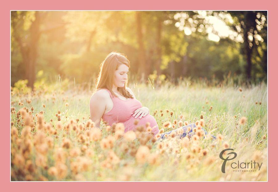 maternity photography ideas outdoors