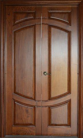 Contemporary Doors Solid Wood Panel Doors Interior Oak Doors For Sale Wood Doors Interior Wooden Main Door Design Door Design Wood