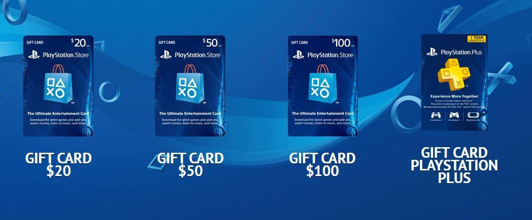 free psn codes 2019/2020 | Mastercard gift card, Gift card, Gift ...
