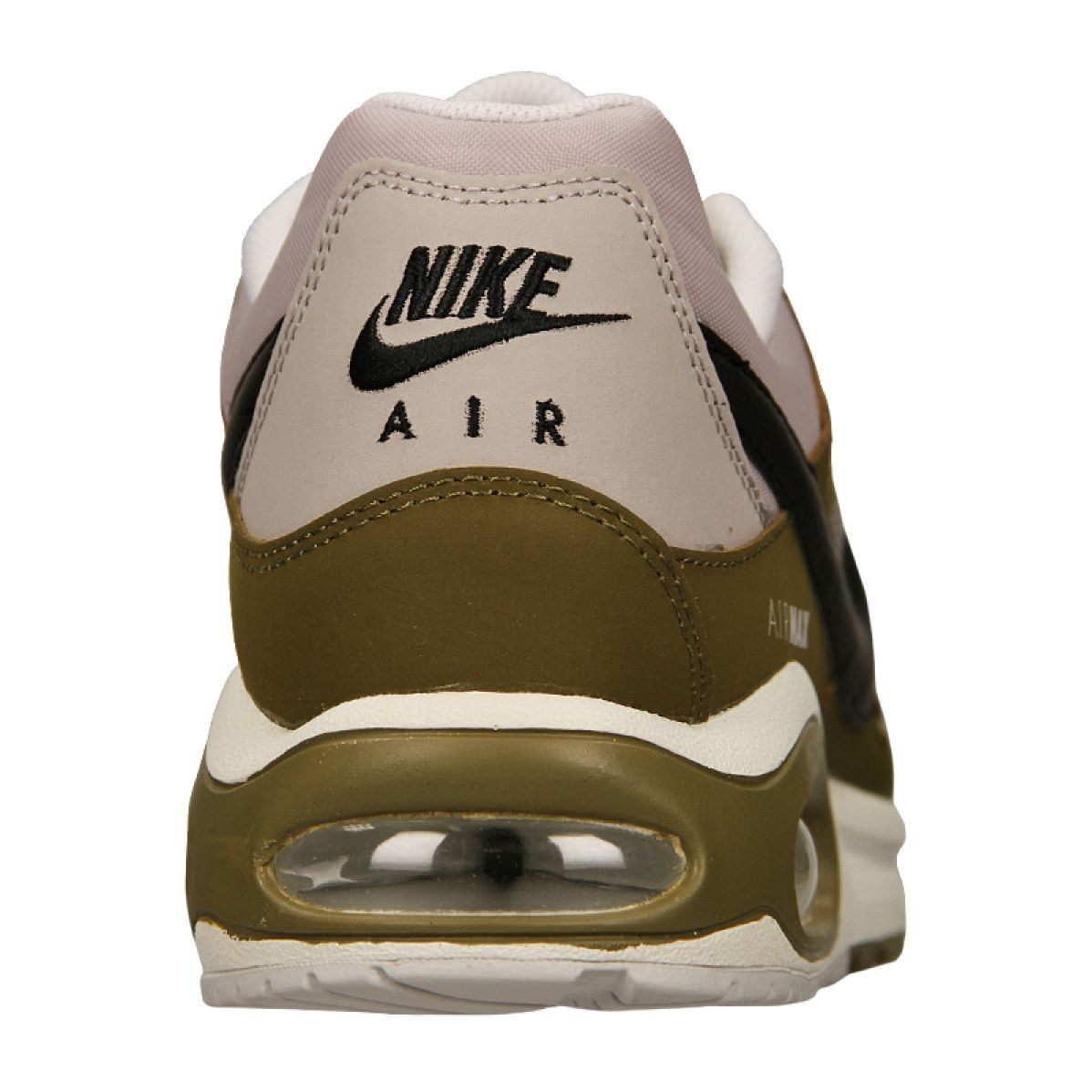 Sportowe Meskie Nike Buty Nike Air Max Command M 629993 201 Nike Air Max Command Nike Air Nike Air Max