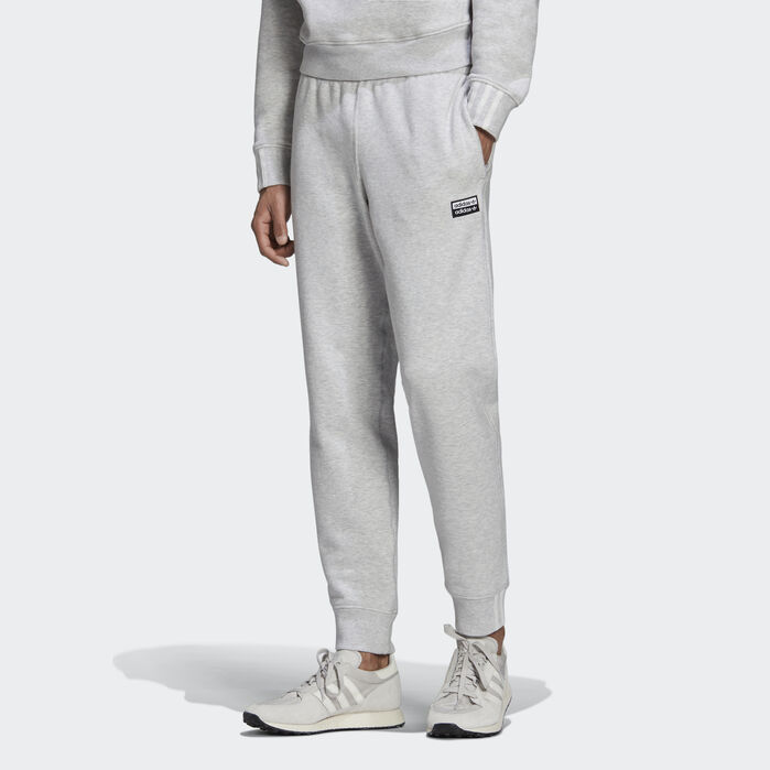 R.Y.V. Sweat Pants Light Grey Mens | Products in 2019