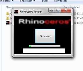 crack keygen for rhinoceros 5