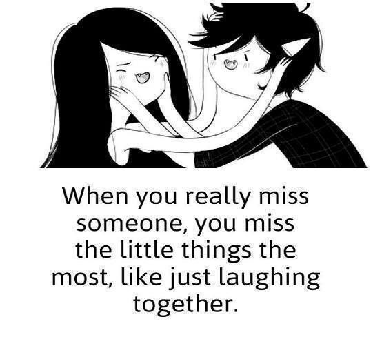 Pin By Poppy On I Miss You Quotes Missing Someone Missing You Quotes Laugh