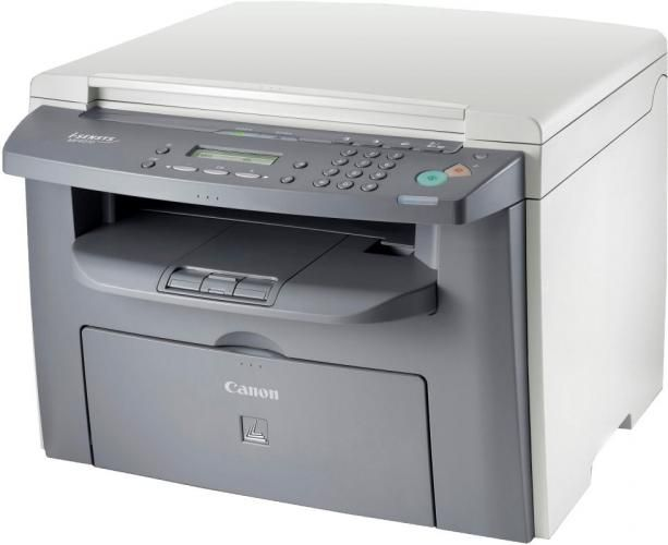 Canon Printer Service Center in Manali | Canon Products | Printer