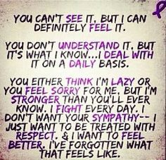 Thanks so much for this in readable quote #Repost from @mrsmichaud13 with @repostapp#crohnsdisease#crohns#ibd#crohnssuxs#crohnsmedication#crohnsproblems#crohnssolutions#invisibledisease#crohnsawareness#crohnie#ostomy#ibdorknownasinflammatoryboweldisease#c