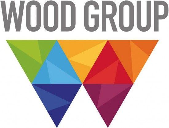 wood_group_logo_detalles