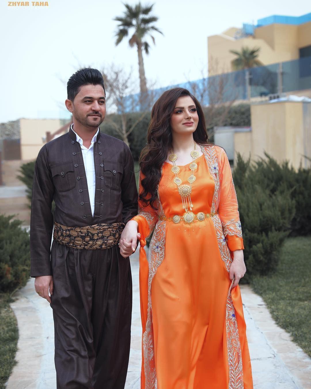 jli kurdi جلی کوردی 2019  fashion arab fashion girls
