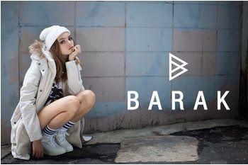 barak - Google 検索