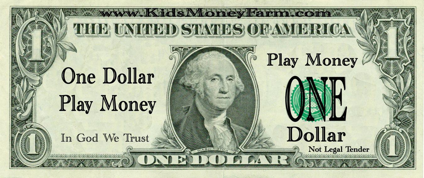 1 hour free play keep your winnings usa