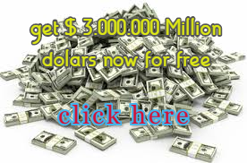 517c00588e2269d578df579bec16b2a5 - How To Get 3 Million Dollars In Gta 5 Online