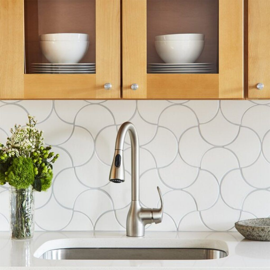 - Wayfair Kitchen Backsplash Tiles