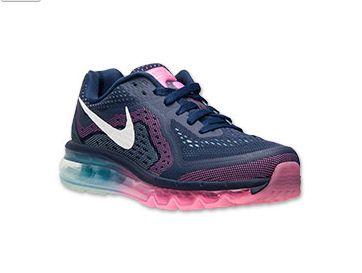 2014 Nike Air Max Sales