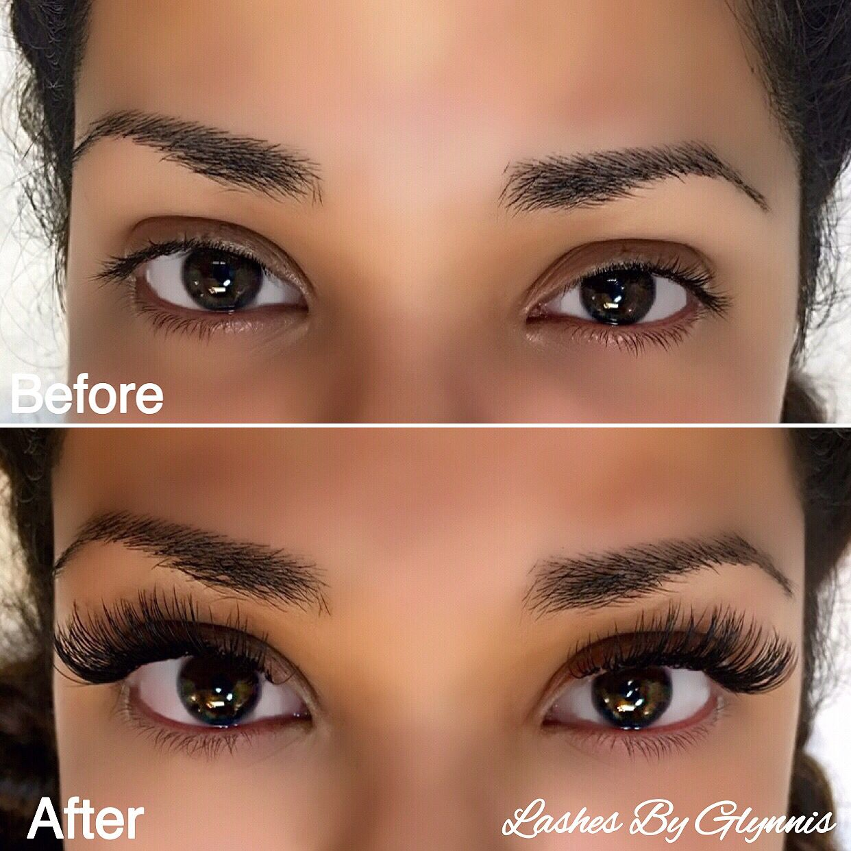 Pin by Microblading Training Center on Microblading Before ...