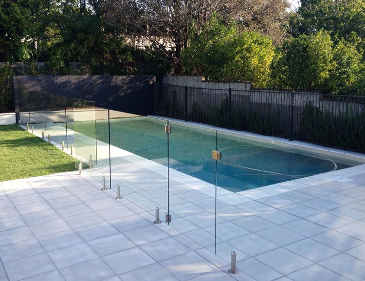 Frameless Fencing Has Rapidly Turned Into One Of Most Famous And Searched Out Sorts Of Gold Coast Piscine Verre