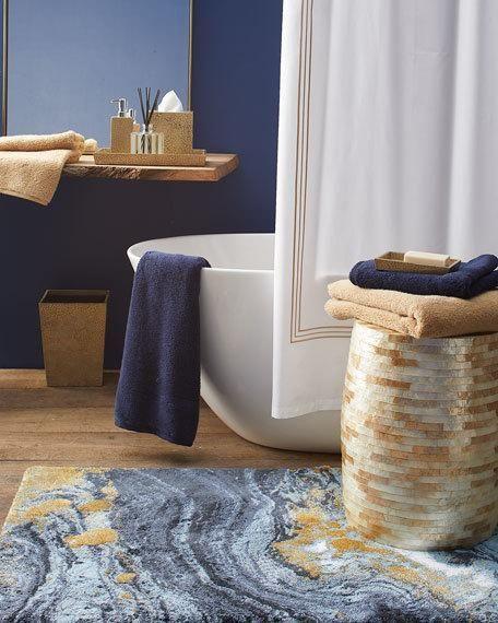 Marcus Collection Luxury Bath Towel Luxurybathfurniture