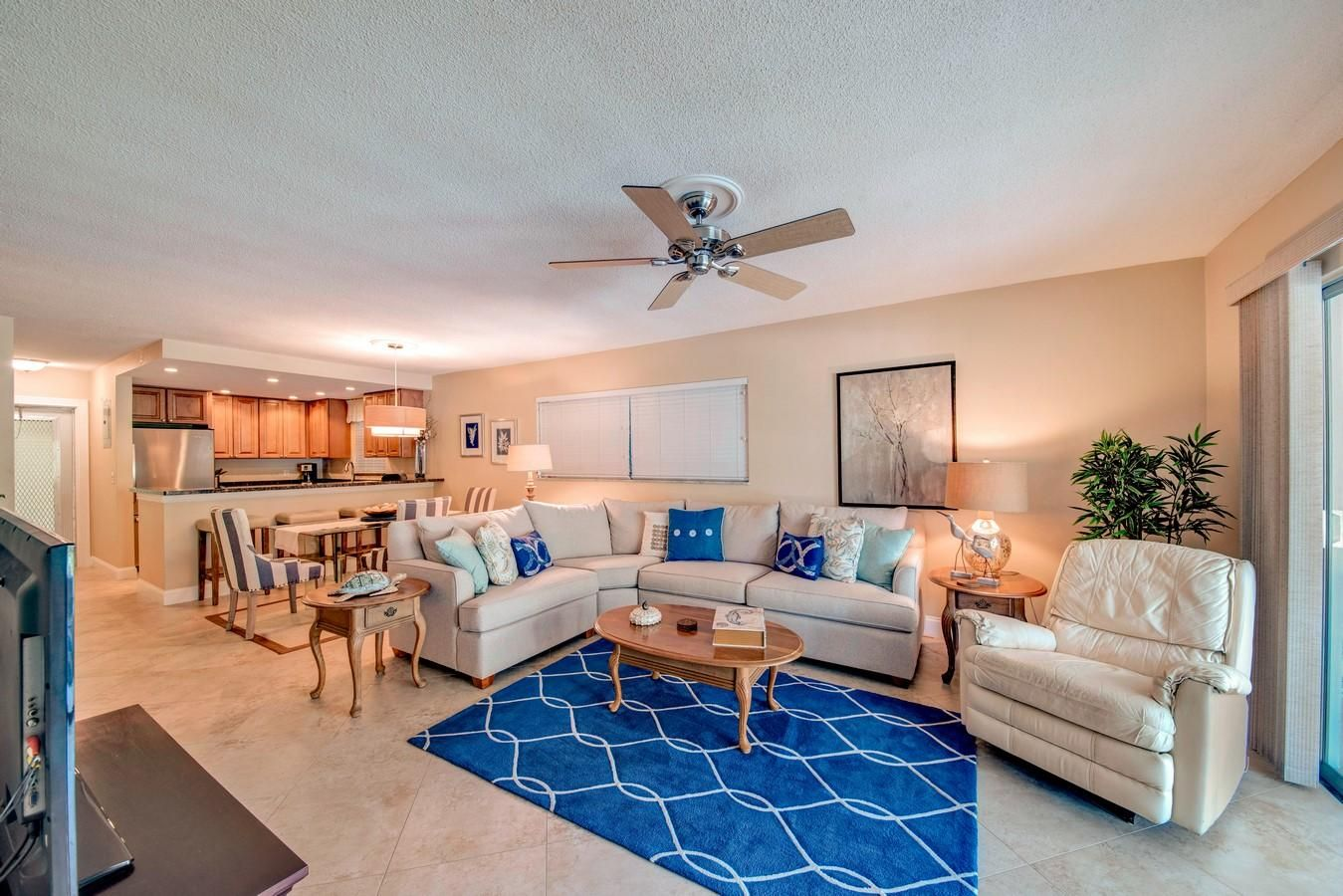 1166 Hillsboro Mile 23 Hillsboro Beach Fl 33062 Hillsboro Beach Condos For Sale Beach Condo