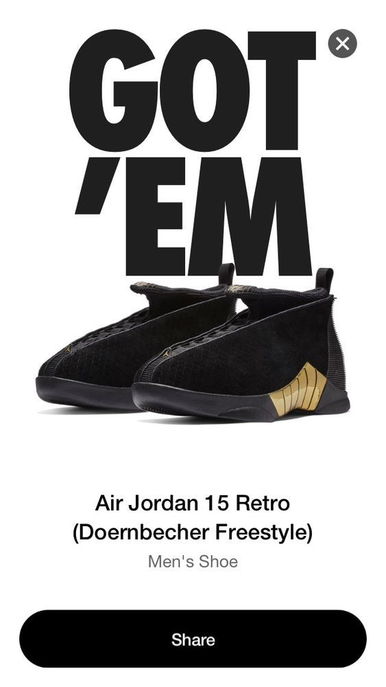 675e97f0fdbd74 Air Jordan 15 XV Retro Doernbecher size 10  fashion  clothing  shoes   accessories  mensshoes  athleticshoes (ebay link)