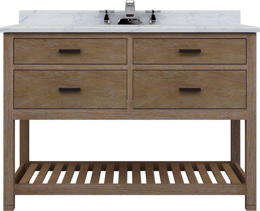 Best Deal - Sagehill Designs Toby 48\