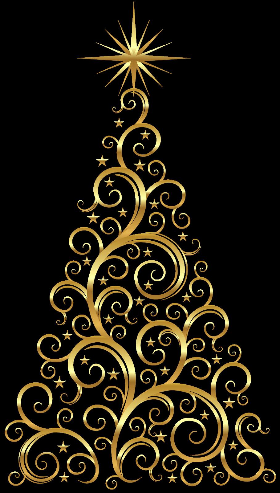 Christmas Tree Png Vector Christmas Png Image Clipart Png Sector Christmas Tree Png Vector Chris In 2020 Christmas Tree Clipart Clip Art Christmas Tree Images