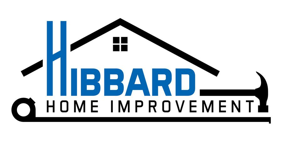 logo04 jpg 900 450 logo ideas pinterest logo ideas and logos rh pinterest co uk home improvement logos free home improvement logos images