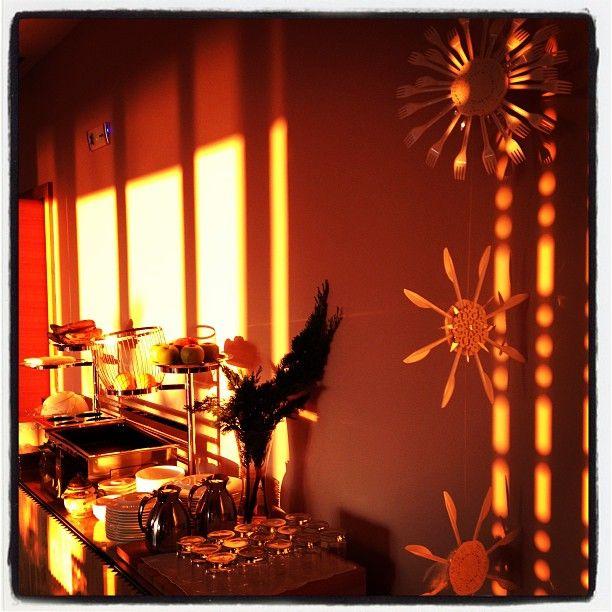 breakfast time.orizontes view hotel,katakolon ileias,greece.luxury hotel.boutique hotel