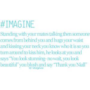 Cute Imagines Tumblr