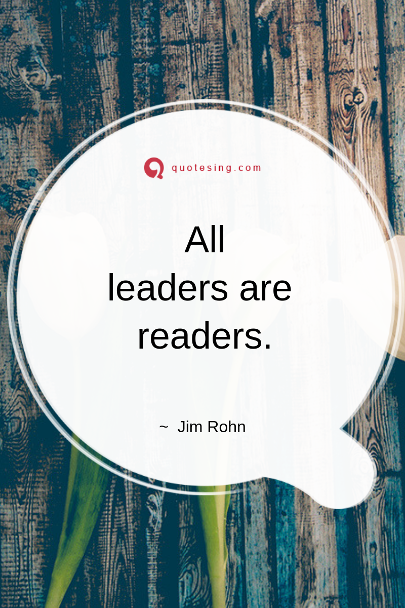 Short Leadership Quotes Leadership Quote Of The Day Leadership Philosophy Quotes Quotes On Leadersh Short Leadership Quotes Leadership Quotes Philosophy Quotes