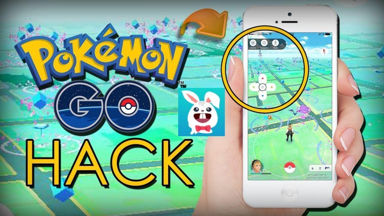How to download pokemon go hack on ios pokecoins game
