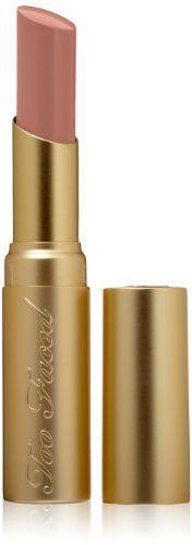 NYX Macaron Pastel Lippies Lipstick  Orang Blossom  MALS02 Orange 016 oz ** Read more  at the image link.
