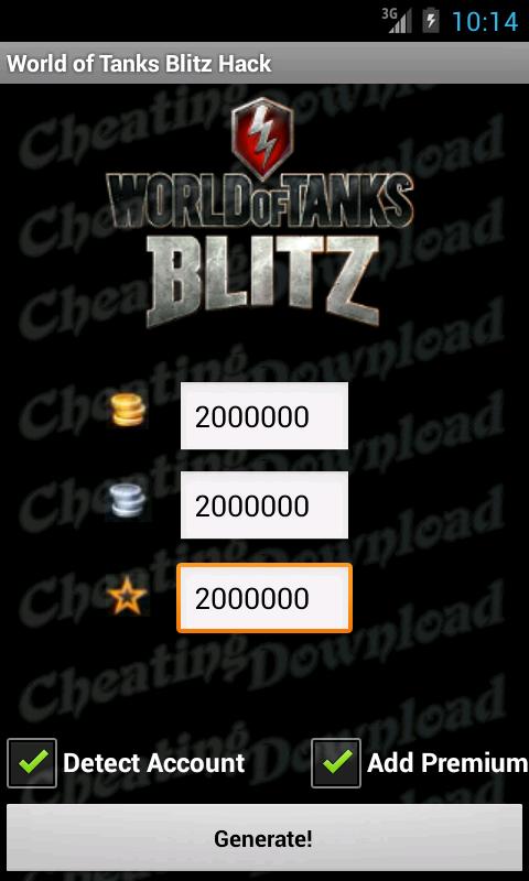 Pin On Tank Blitz