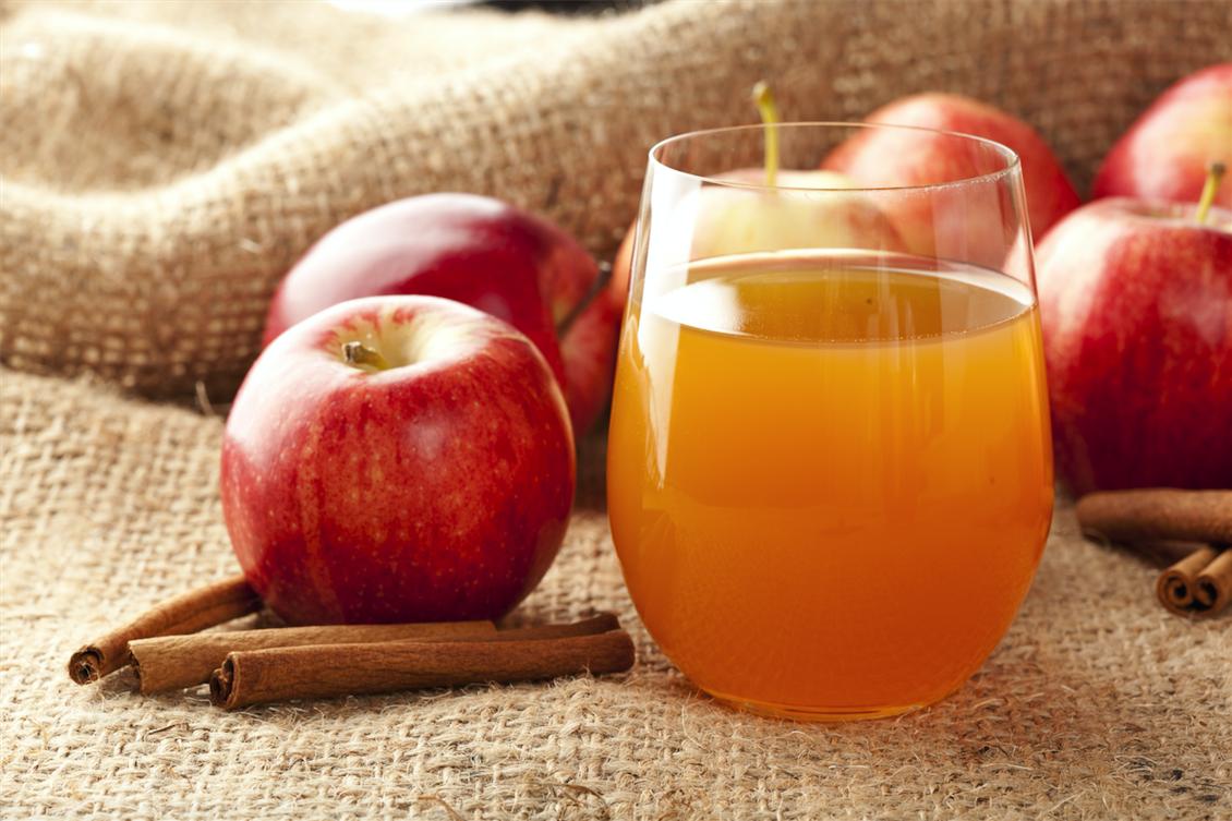 Homemade Apple Cider Recipe Apple Cider Recipe Homemade Apple Cider Apple Cider Vinegar Benefits
