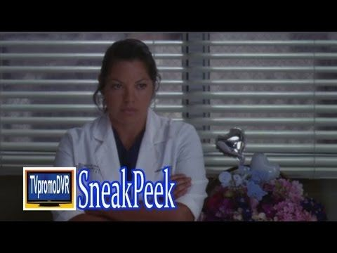 Grey\'s Anatomy 10x01 Sneak Peek #3 \