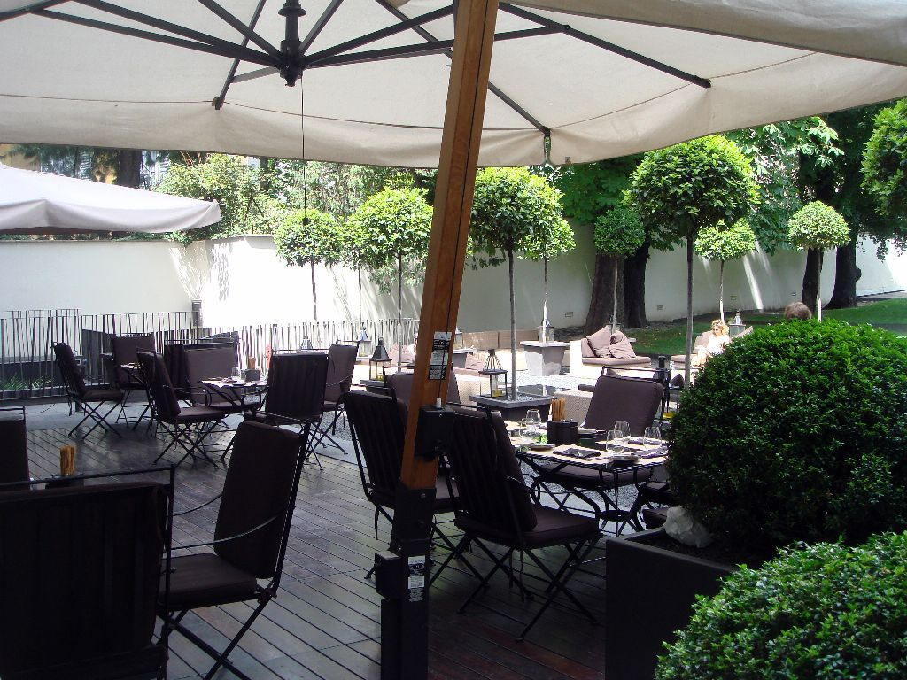 40 things about Milan Patio, Outdoor decor, Patio umbrella