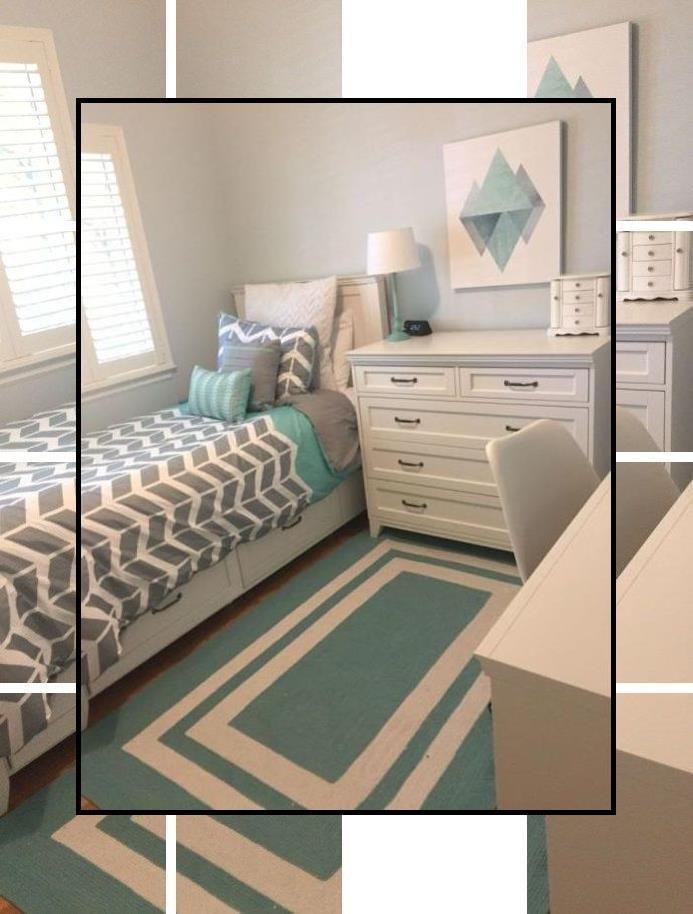 discount bedroom furniture  wicker bedroom furniture