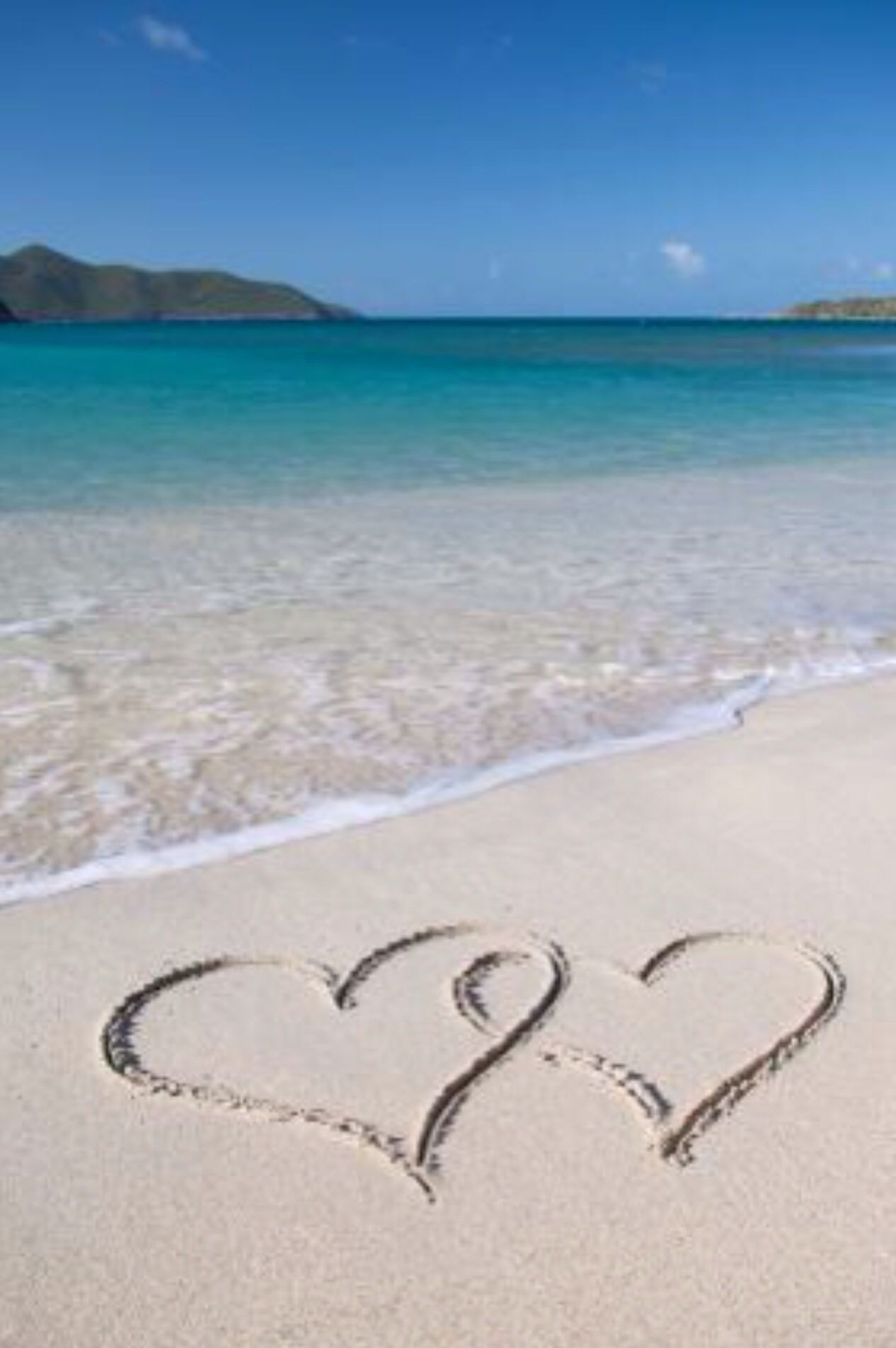 Love One Another Valentines Day Pinterest Beach