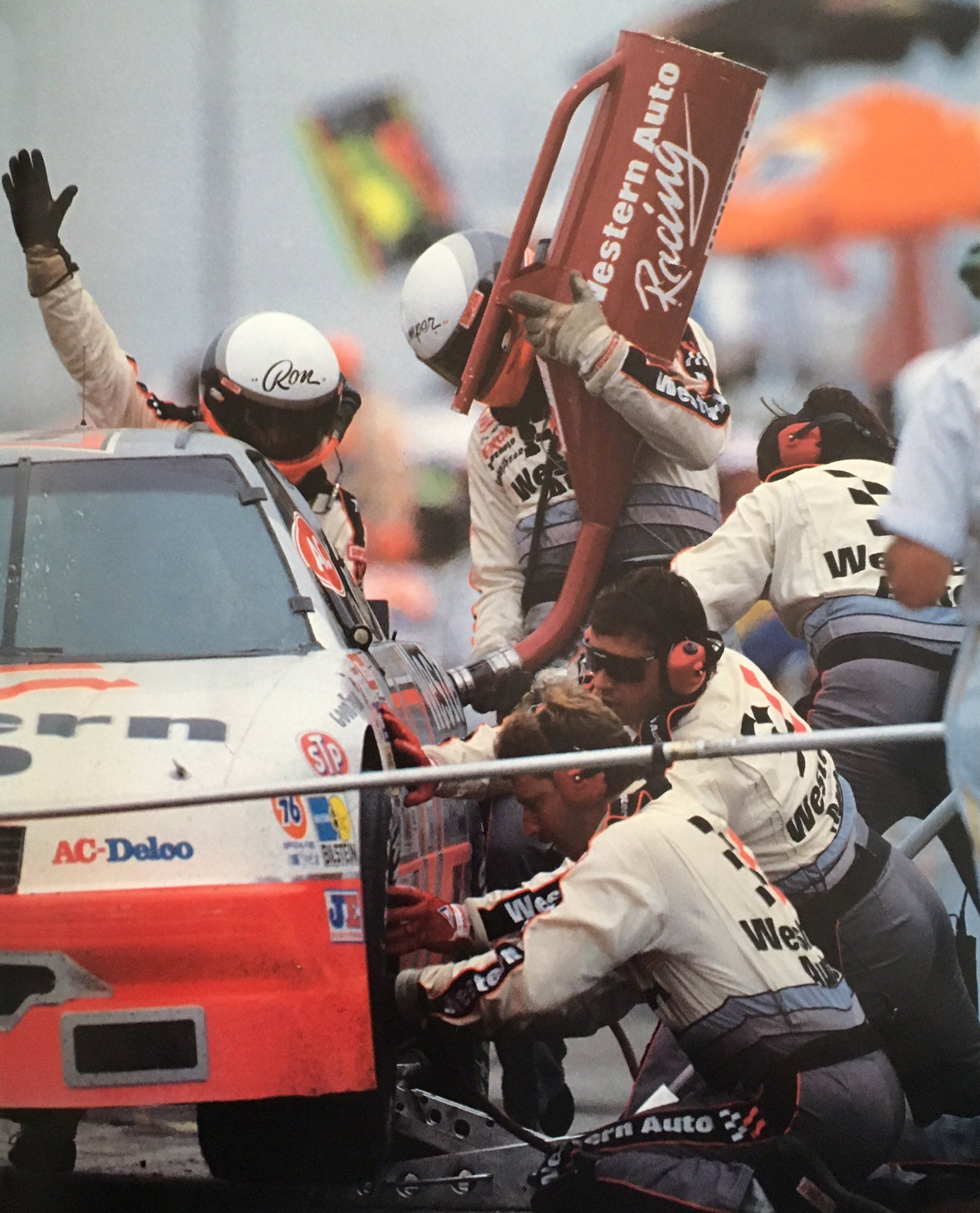 Pin By Lindsay Grubb On Race Cars