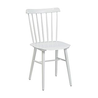 Serena U0026 Lily Tucker Chair For Dining Room?