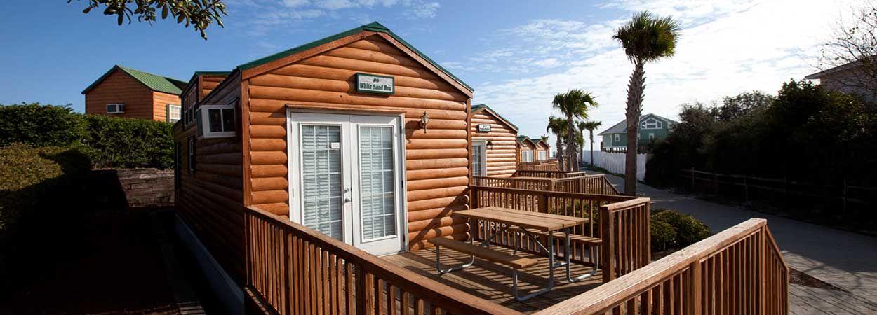 Beau Lodging Destin Florida Cabins Beach House Camp Gulf | Garden | Pinterest |  Destin Florida And Gardens