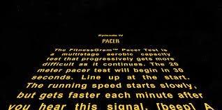 Pin On Star Wars 2