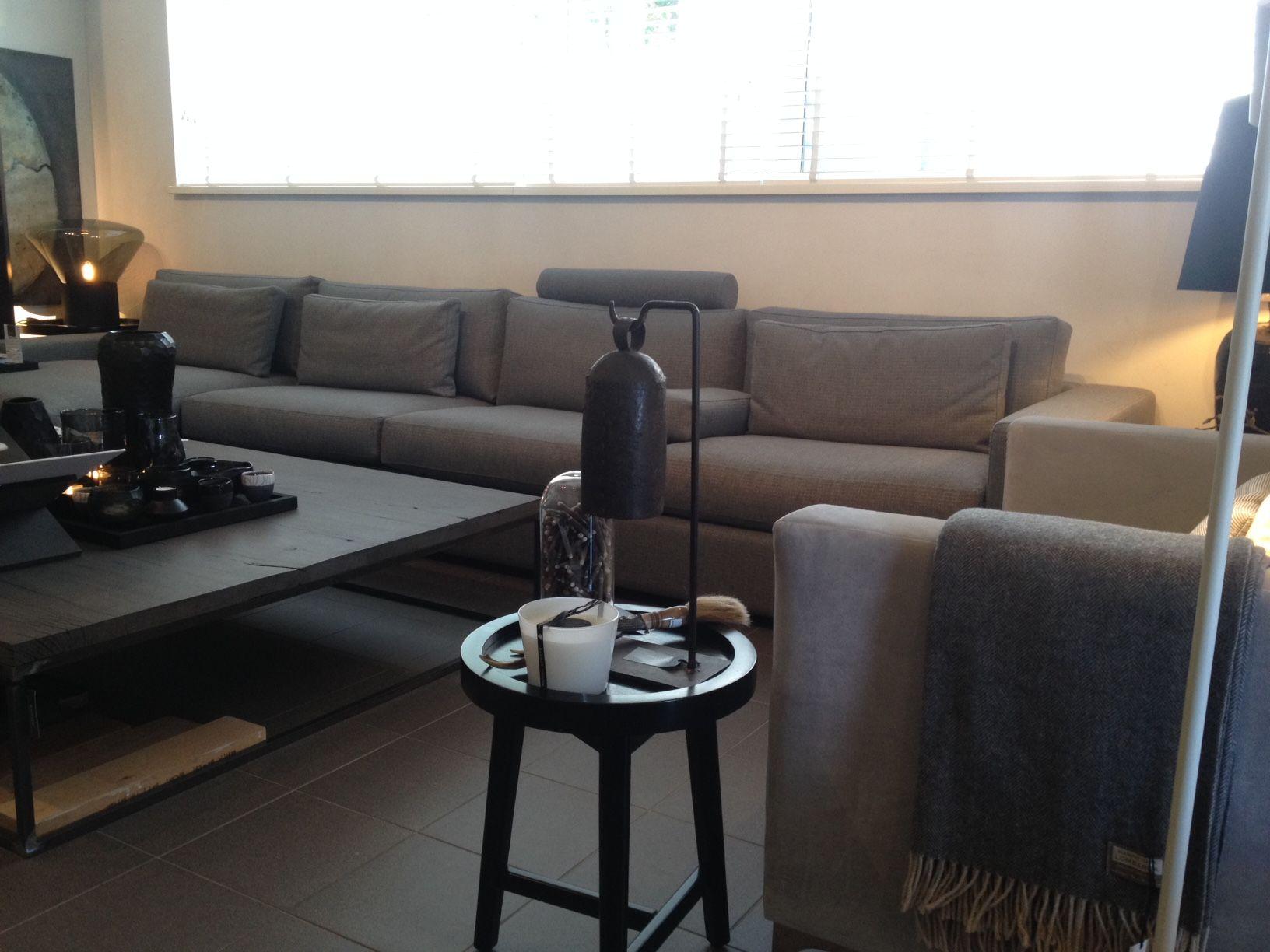 Keijser&Co bij R-styled in Oostvoorne   Home   Pinterest   Interiors