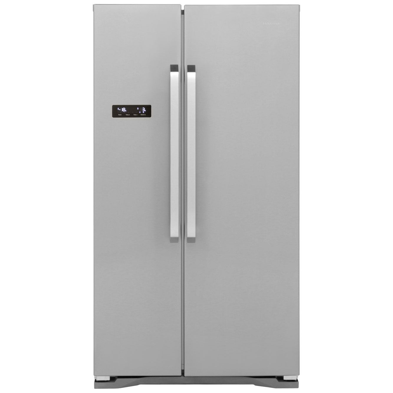 cheap www ao com product rs731n4ac1 hisense american fridge cheap www ao com product rs731n4ac1 hisense american fridge      rh   pinterest com