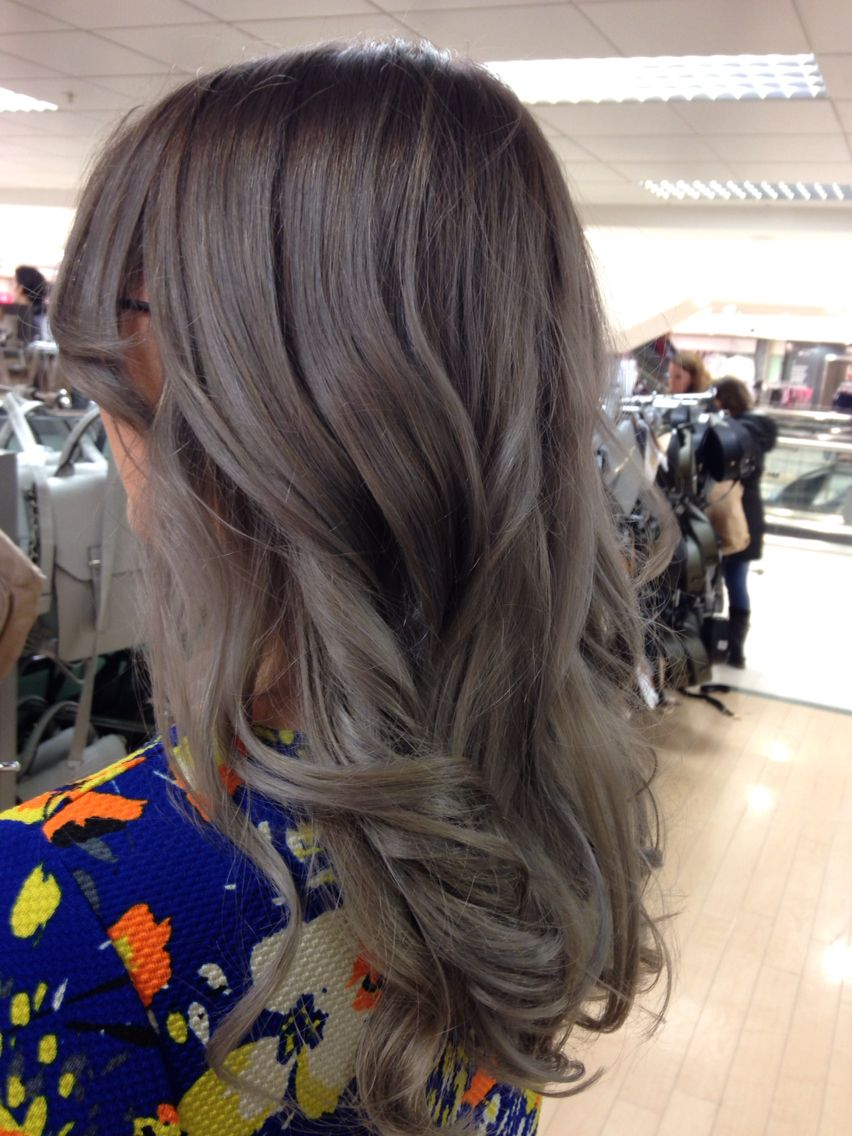 Silver grey schwarzkopf colour color pinterest schwarzkopf color schwarzkopf colour nvjuhfo Image collections