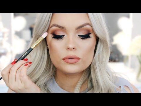 how to apply eyeshadow  hacks tips  tricks for