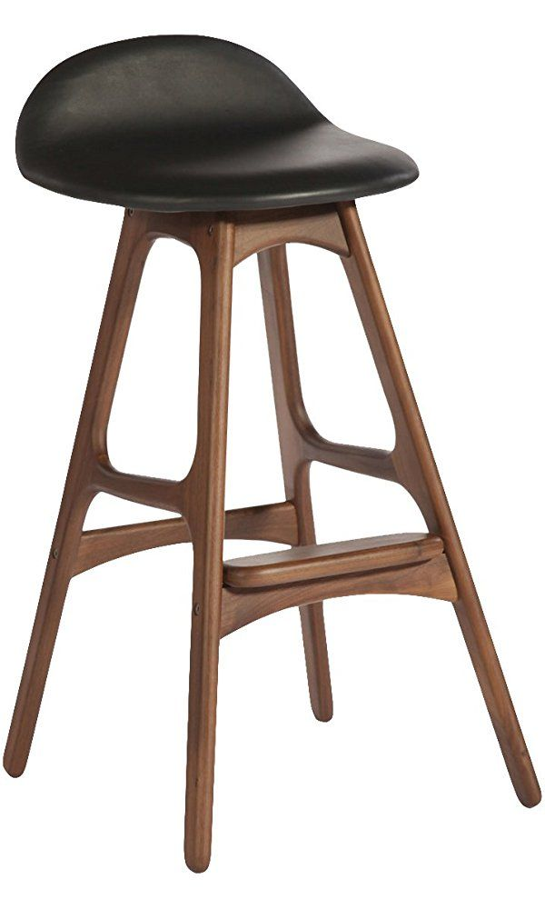 aeon furniture torbin counter height bar stool best price home